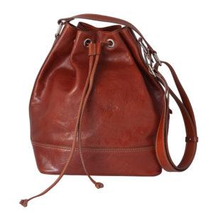 Handbag (cod. 76-Sergio)
