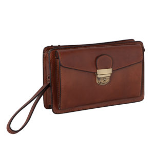 Traveling bag – Men's bag (Cod. 78-Mario)