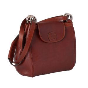 Handbag (Cod. 803-Pio)