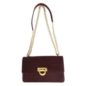Handbag (Cod. 803-Sergio)