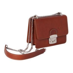 Handbag (cod. 804-Sergio)
