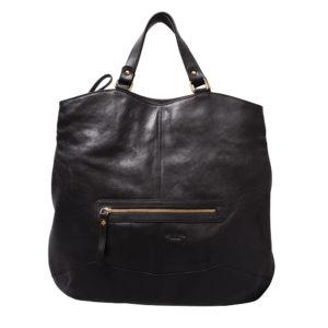 Handbag (Cod. 946-Sergio)
