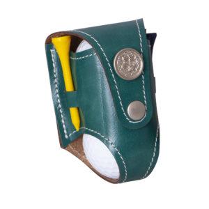 Golf ball holder  (Cod. Golfball 2)
