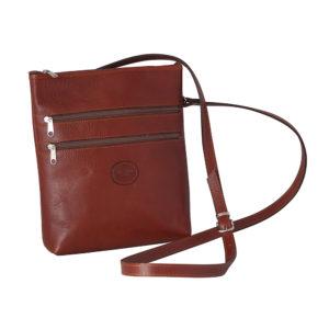 Handbag (cod.20_bis-Pio)