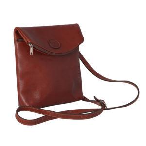 Handbag (cod.20-Pio)