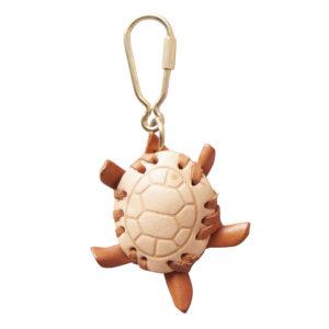 Keychain (Cod. turtle)