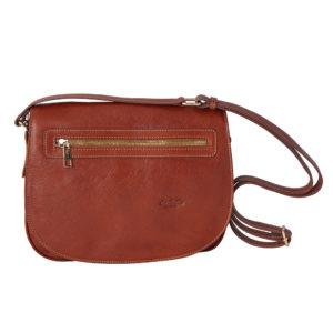 Handbag (Cod. 140-Sergio)