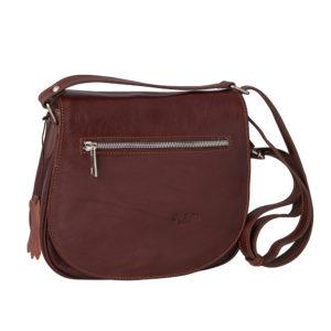 Handbag (Cod. 141-sergio)