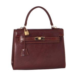 Handbag (cod. 1M-Sergio)
