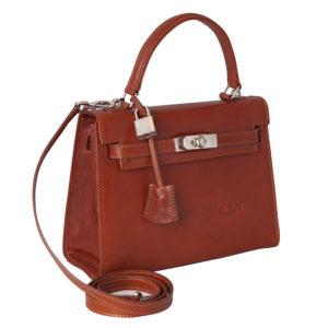 Handbag (cod. 1P-Sergio)