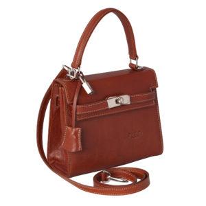 Handbag (cod. 1PP-Sergio)