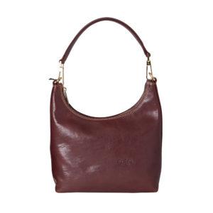 Handbag (cod. 250P-Sergio)