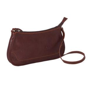Handbag (Cod. 273-Sergio)