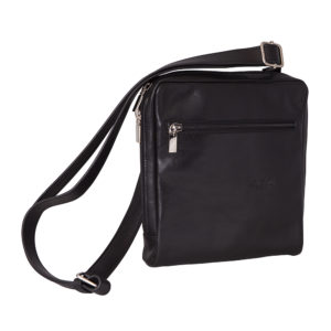 Handbag (Cod. 701-sergio)