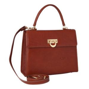 Handbag (Cod. 702-sergio)