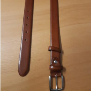 Belt (shipping costs included)