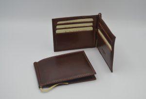 Men's Wallet (cod.5514)